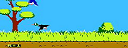 Icon for DuckHunt