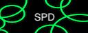 Icon for SPD Loader