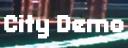 Icon for CityDemo