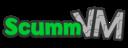 Icon for ScummVM